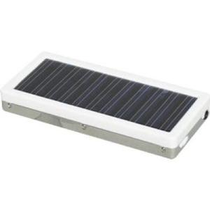 iceTECH Solar i-101 Solar charger