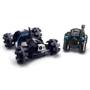 The Ultimate Remote Control Car for Kids